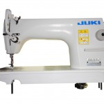 Juki DDL 8700 Industrial Straight Stitch Sewing Machine