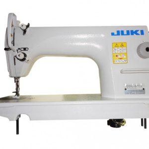 Juki DDL 8700 Industrial Straight Stitch Sewing Machine